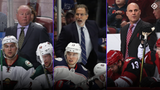 nhl-head-coaches-072819-getty-ftr