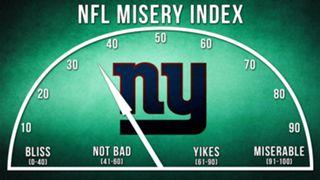 NFL-MISERY-Giants-022316-FTR.jpg