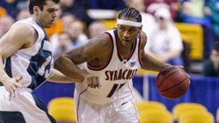 SYRACUSE-Carmelo Anthony-032816-GETTY-FTR.jpg