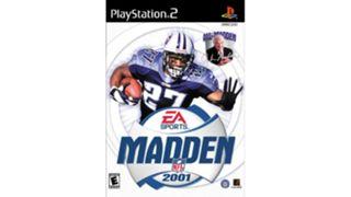 Madden-2001-FTR