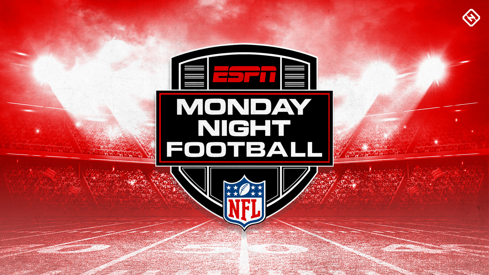Who plays on 'Monday Night Football' tonight? Time, TV channel, schedule for NFL Week 15