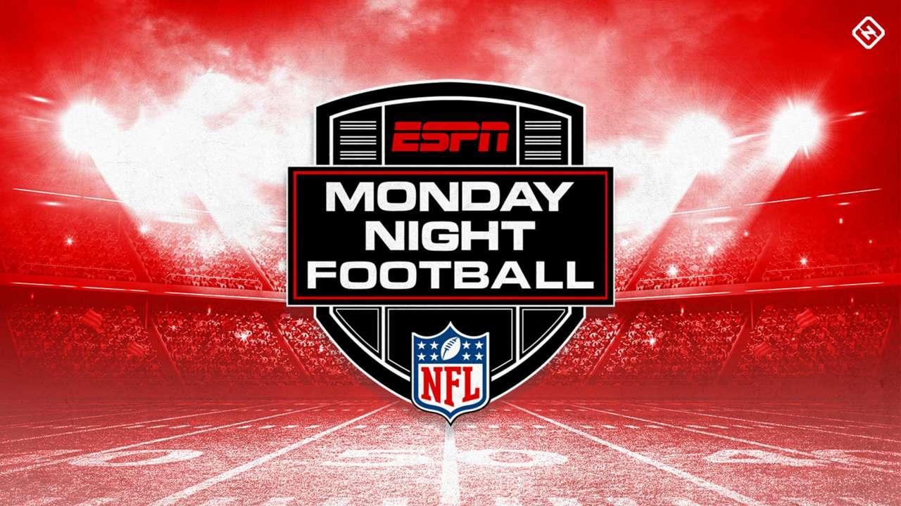 Monday-Night-Football-090920-Getty-FTR