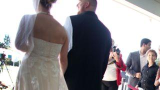 #fallweddings-101415-getty-ftr