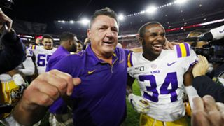 Ed Orgeron-110919-GETTY-FTR