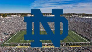 Notre-Dame-stadium-042415-GETTY-FTR.jpg