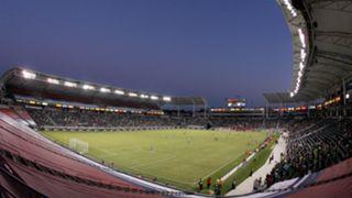 Chargers-stadium-082817-Getty-FTR.jpg