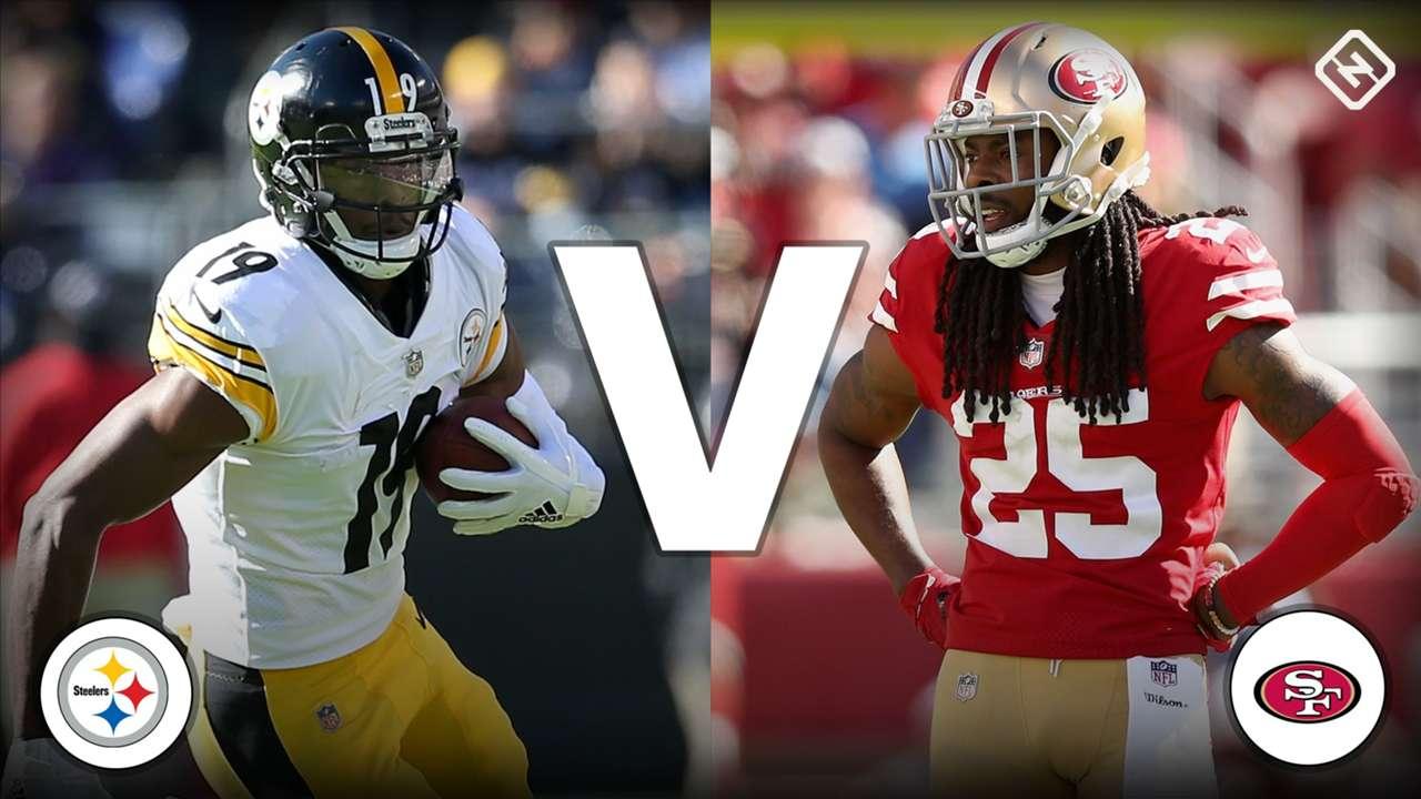 Steelers-49ers-091919-Getty-FTR