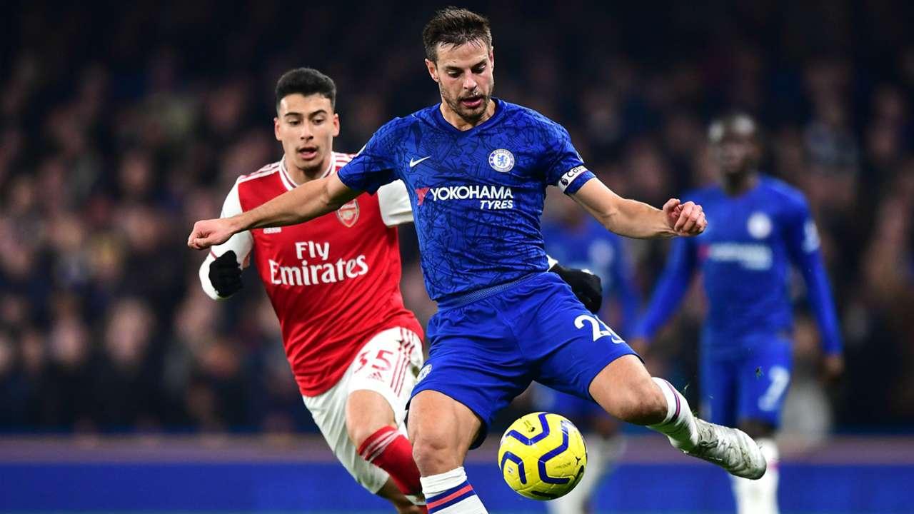 Chelsea-Arsenal-072920-Getty-FTR.jpg