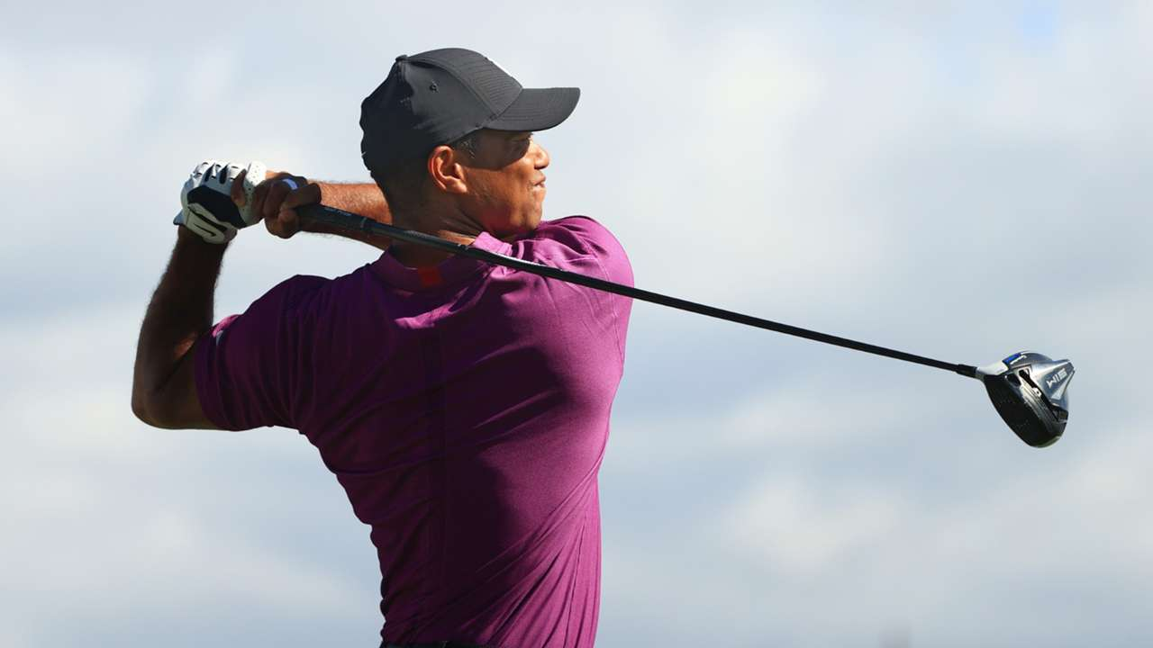 Tiger Woods-012821-GETTY-FTR