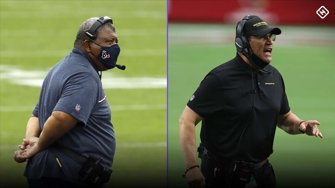 crennel-rivera-101820-getty-ftr