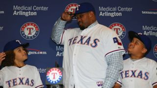 Prince Fielder sons-31816-getty-ftr.jpg