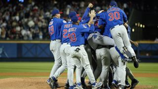 Cubs-Celebrate-win-2003-NLDS-FTR-Getty