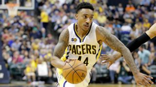 jeff-teague-ftr-062717.jpg