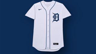 Tigers-uniform-Nike-FTR-032520