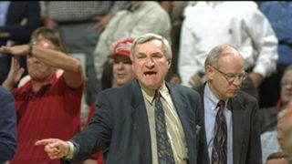 Dean-Smith-UNC-021219-Getty-Images-FTR