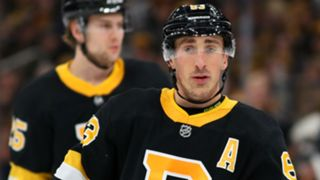 brad-marchand-boston-bruins-011720-getty-ftr.jpeg