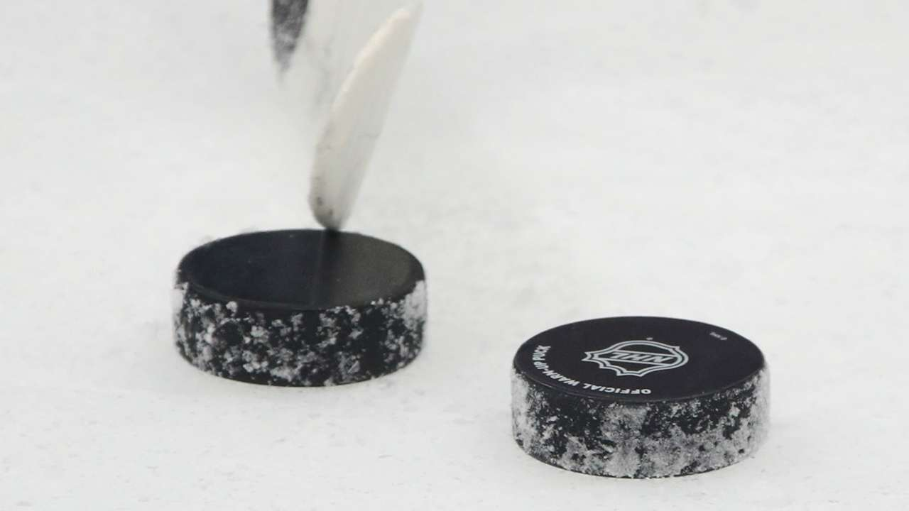 hockey-pucks-nhl-110619-getty-ftr.jpeg