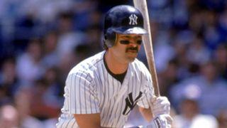 Yankees-1990-082515-GETTY-FTR.jpg