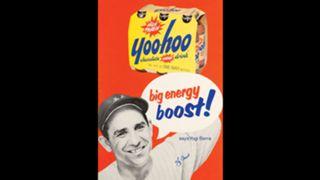 Yoo-Hoo