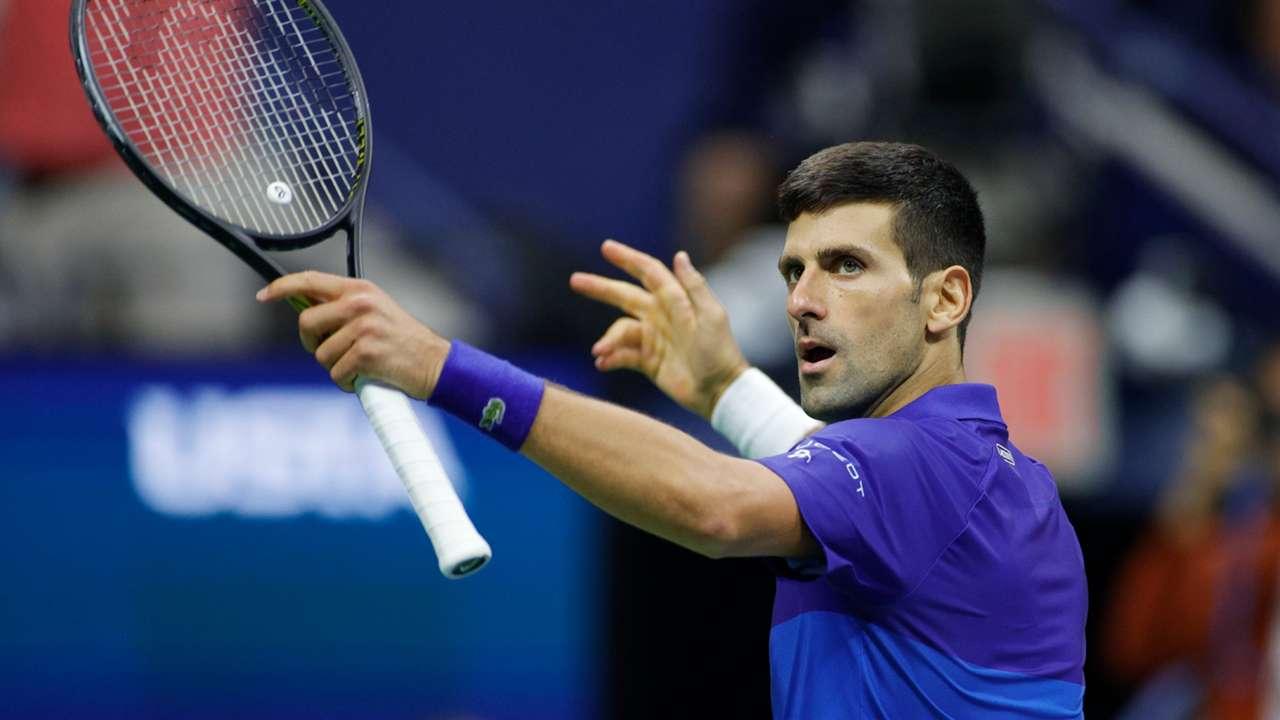 Novak-Djokovic-USOpen-091021-Getty-FTR.jpg