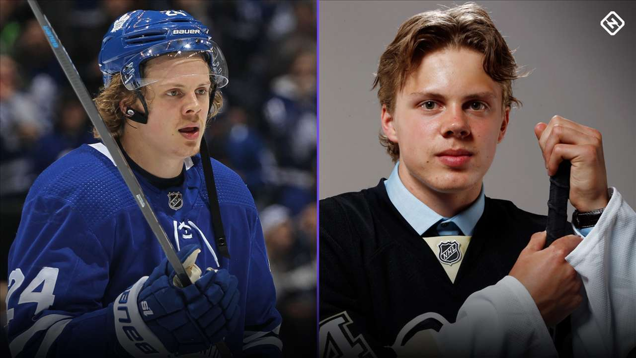 kasperi-kapanen-082520-getty-ftr.jpeg