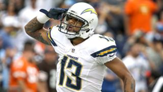 Keenan Allen-101415-GETTY-FTR.jpg