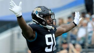 Yannick-Ngakoue-092419-Getty-FTR.jpg