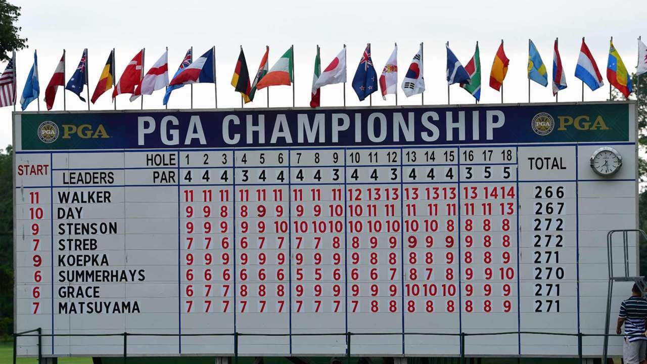 PGA-Championship-FTR-Getty.jpg
