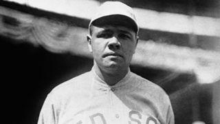 Babe Ruth-120215-AP-FTR.jpg