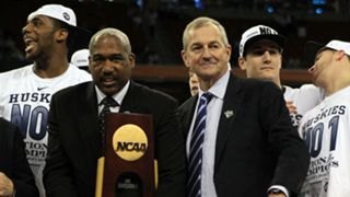 Jim-Calhoun-Uconn-021019-Getty-Images-FTR