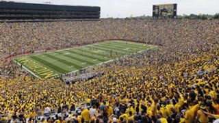 Michigan-Stadium-FTR-091714-GETTY