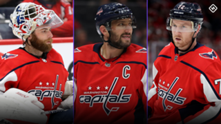 holtby-ovechkin-boyd-111819-getty-ftr