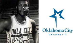 NATIVE-Oklahoma City University-100915-FTR.jpg