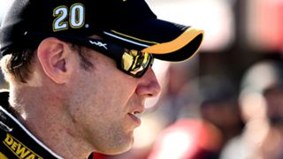 kenseth-matt042416-getty-ftr.jpg