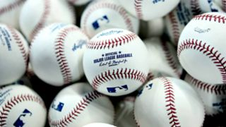 Baseballs-Getty-FTR-020420.jpg