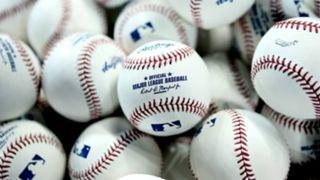 Baseballs-Getty-FTR-020420.jpg
