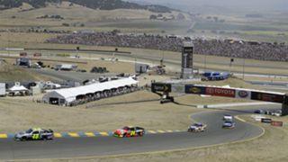 Sonoma Raceway-062514-AP-FTR.jpg