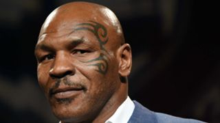 MIke-Tyson-091014-Getty-FTR.jpg