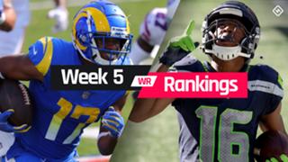 Week-5-Fantasy-WR-Rankings-FTR
