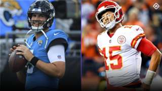 Bortles-Mahomes-100218-GETTY-FTR