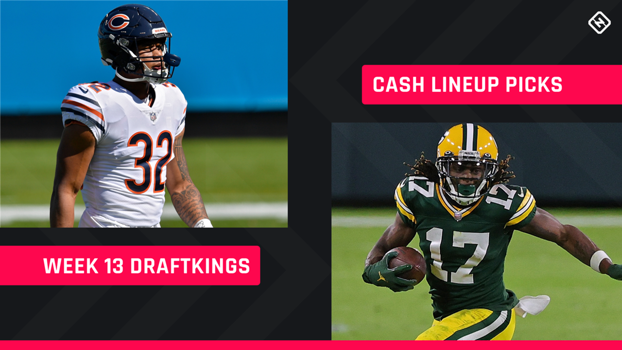 Week-13-DraftKings-Cash-Lineup-Picks-120120-Getty-FTR