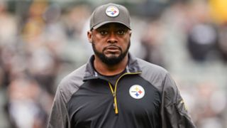 04-Mike-Tomlin-051715-Getty-FTR.jpg
