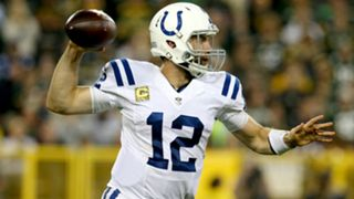 AndrewLuck-Getty-FTR-110616.jpg