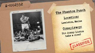 ILLO-Conspiracy-Sonny-Liston-051116-AP-FTR.jpg