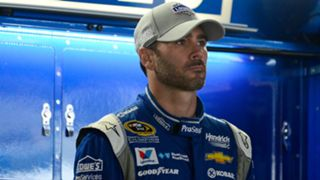 jimmie-johnson-dover-getty-images-ftr-092916