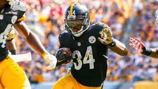 1-DeAngelo-Williams-092415-GETTY-FTR.jpg
