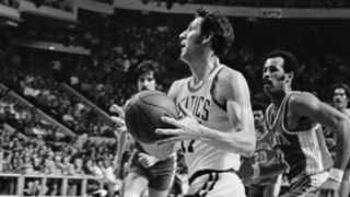 Boston-Celtics-1973-051116-AP-FTR.jpg