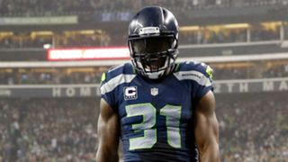 Kam-Chancellor-011115-Getty-FTR.jpg