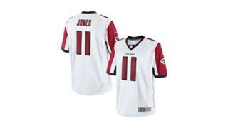 JERSEY-Julio-Jones-080415-NFL-FTR.jpg