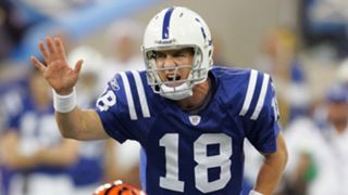 Peyton-Manning-2006-101815-Getty-FTR.jpg